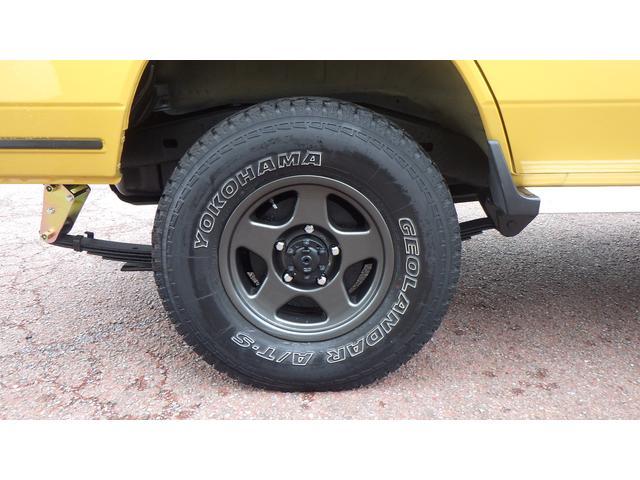「トヨタ」「ランドクルーザー70」「SUV・クロカン」「大分県」の中古車15