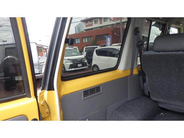 「トヨタ」「ランドクルーザー70」「SUV・クロカン」「大分県」の中古車26