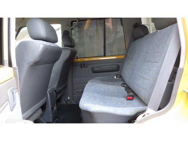 「トヨタ」「ランドクルーザー70」「SUV・クロカン」「大分県」の中古車27