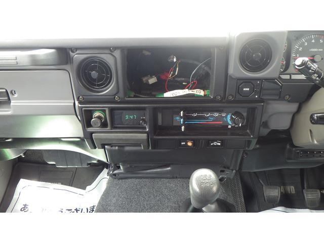 「トヨタ」「ランドクルーザー70」「SUV・クロカン」「大分県」の中古車32