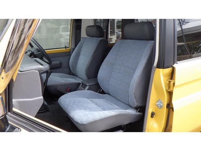 「トヨタ」「ランドクルーザー70」「SUV・クロカン」「大分県」の中古車35