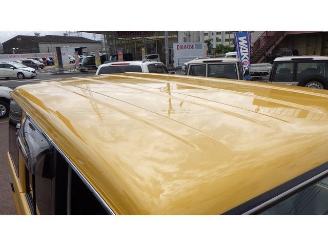 「トヨタ」「ランドクルーザー70」「SUV・クロカン」「大分県」の中古車54