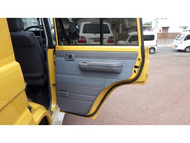 「トヨタ」「ランドクルーザー70」「SUV・クロカン」「大分県」の中古車56
