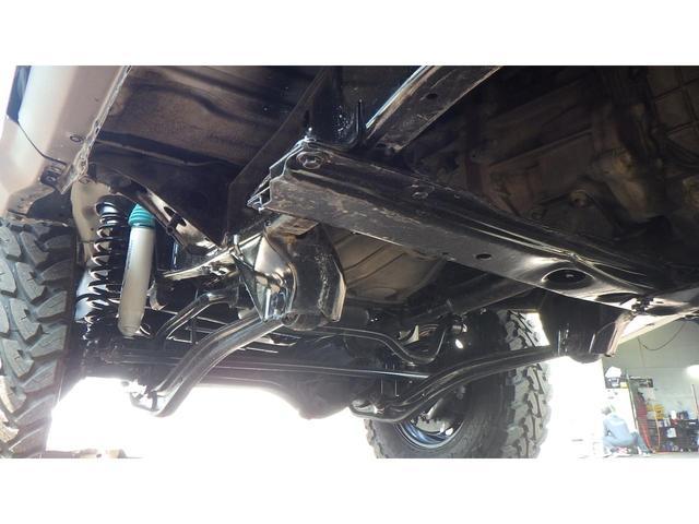 「トヨタ」「ランドクルーザー70」「SUV・クロカン」「大分県」の中古車17