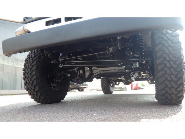 「トヨタ」「ランドクルーザー70」「SUV・クロカン」「大分県」の中古車18