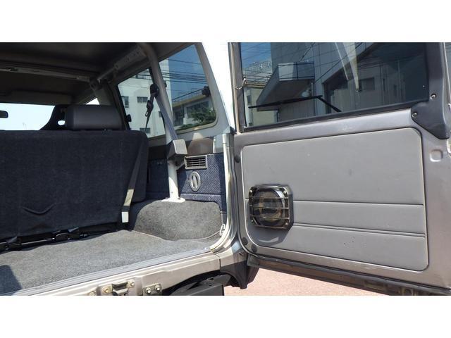 「トヨタ」「ランドクルーザー70」「SUV・クロカン」「大分県」の中古車20