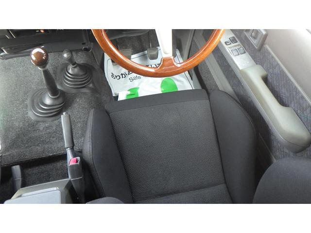 「トヨタ」「ランドクルーザー70」「SUV・クロカン」「大分県」の中古車28