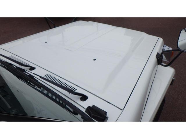 「トヨタ」「ランドクルーザー70」「SUV・クロカン」「大分県」の中古車53