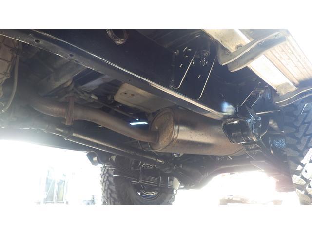 「トヨタ」「ランドクルーザー70」「SUV・クロカン」「大分県」の中古車19