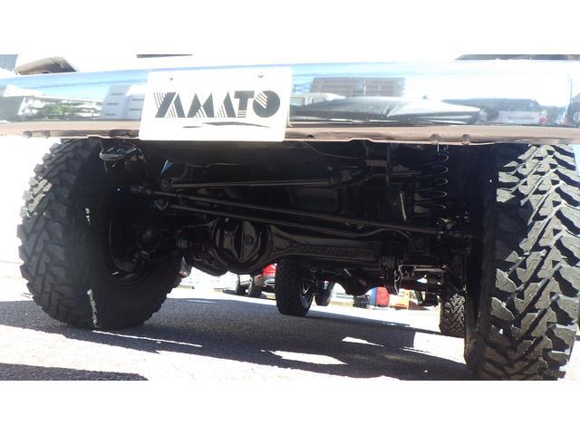 「トヨタ」「ランドクルーザー70」「SUV・クロカン」「大分県」の中古車21