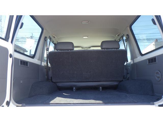 「トヨタ」「ランドクルーザー70」「SUV・クロカン」「大分県」の中古車22