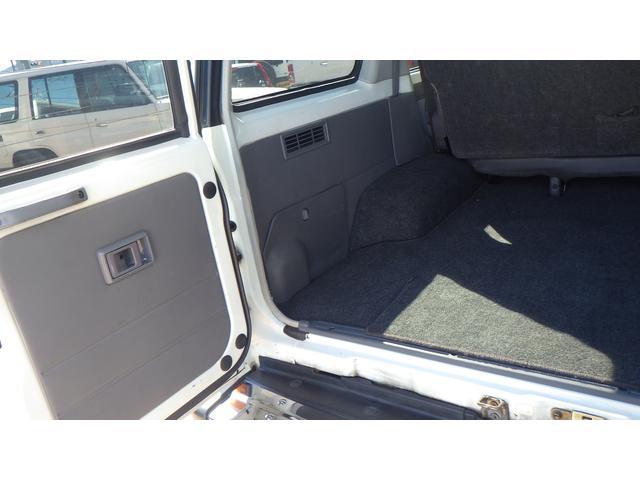 「トヨタ」「ランドクルーザー70」「SUV・クロカン」「大分県」の中古車24