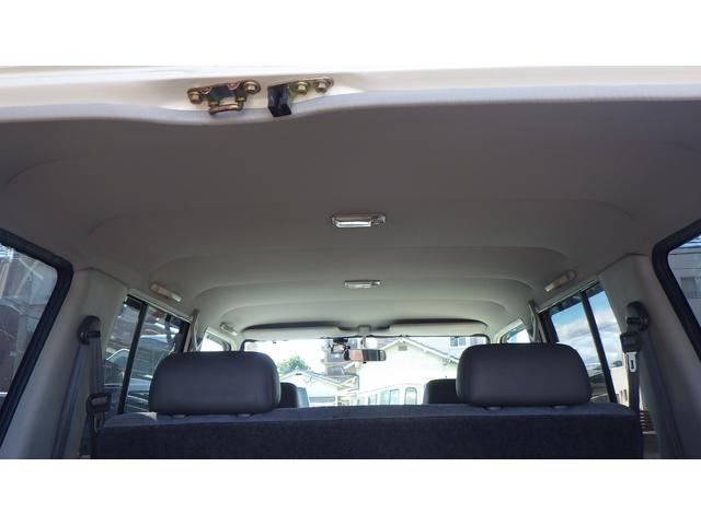 「トヨタ」「ランドクルーザー70」「SUV・クロカン」「大分県」の中古車25