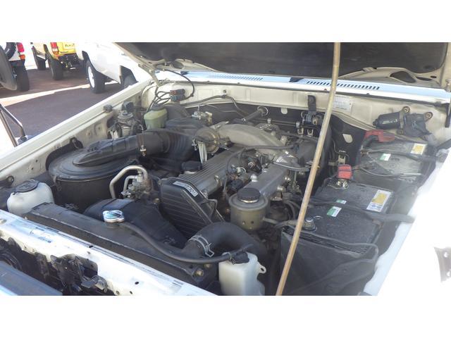「トヨタ」「ランドクルーザー70」「SUV・クロカン」「大分県」の中古車38