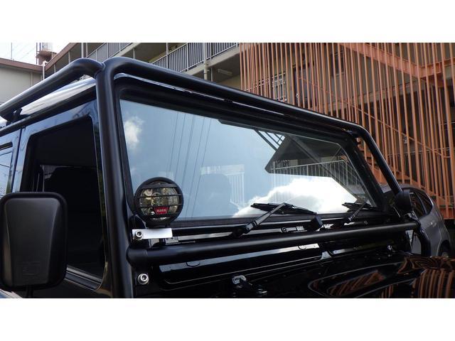 「ランドローバー」「ディフェンダー」「SUV・クロカン」「大分県」の中古車37