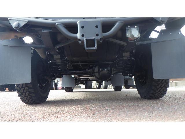 「ランドローバー」「ディフェンダー」「SUV・クロカン」「大分県」の中古車52