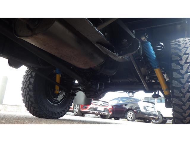 「ランドローバー」「ディフェンダー」「SUV・クロカン」「大分県」の中古車54