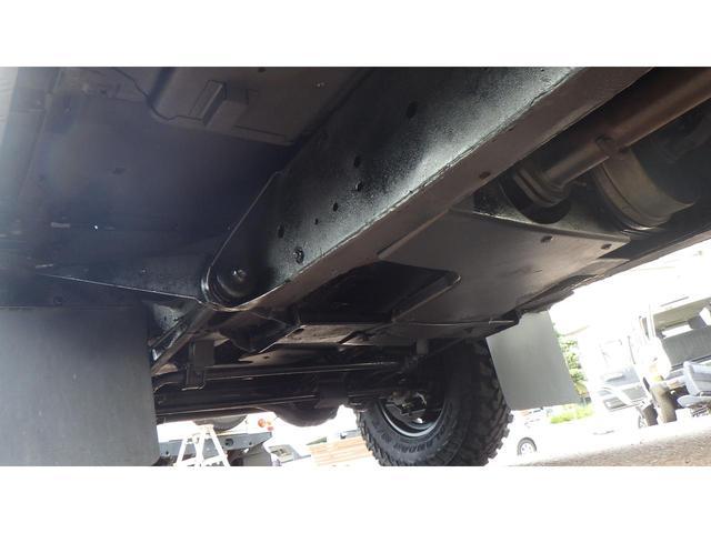 「ランドローバー」「ディフェンダー」「SUV・クロカン」「大分県」の中古車55