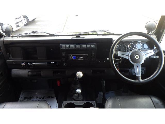 「ランドローバー」「ディフェンダー」「SUV・クロカン」「大分県」の中古車60