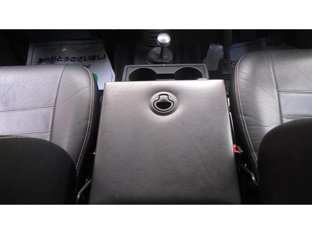 「ランドローバー」「ディフェンダー」「SUV・クロカン」「大分県」の中古車61
