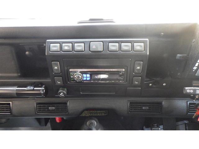 「ランドローバー」「ディフェンダー」「SUV・クロカン」「大分県」の中古車63