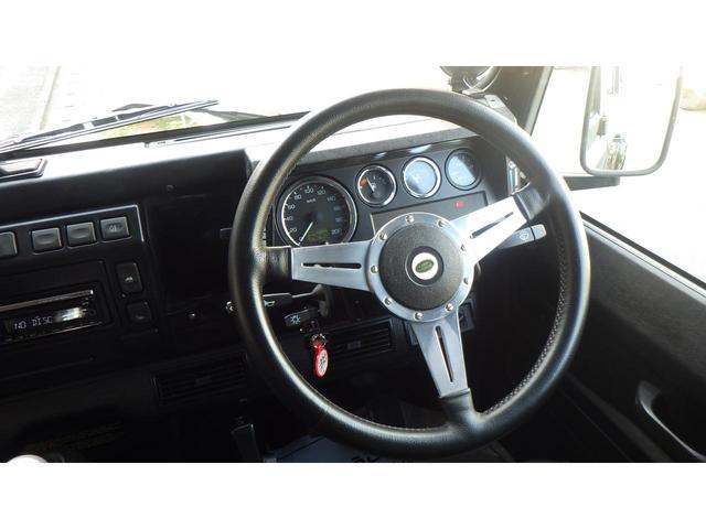 「ランドローバー」「ディフェンダー」「SUV・クロカン」「大分県」の中古車64