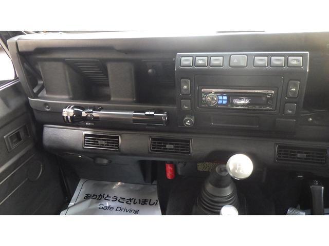 「ランドローバー」「ディフェンダー」「SUV・クロカン」「大分県」の中古車65