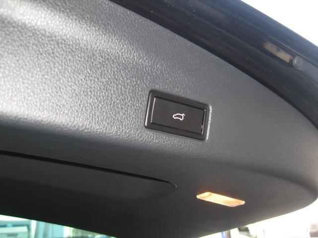 フォルクスワーゲン VW シャラン TSI ハイラインブルーモーションテクノロジー VW正規D車
