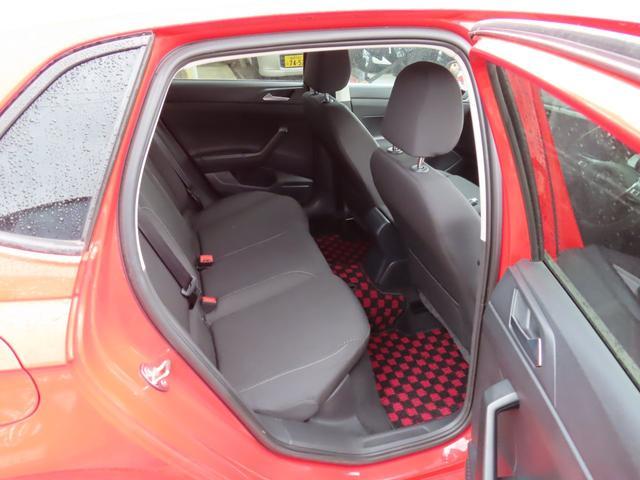 「フォルクスワーゲン」「VW ポロ」「コンパクトカー」「福岡県」の中古車11