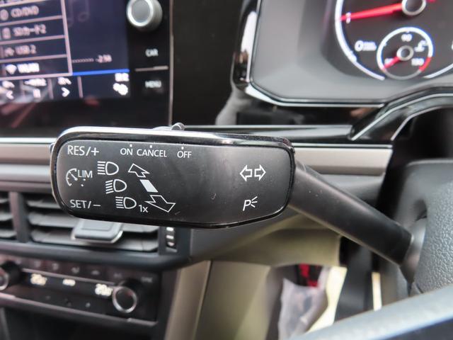 「フォルクスワーゲン」「VW ポロ」「コンパクトカー」「福岡県」の中古車31