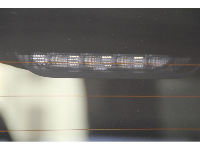 G 衝突被害軽減ブレーキ オーディオレス クルーズコントロール(44枚目)