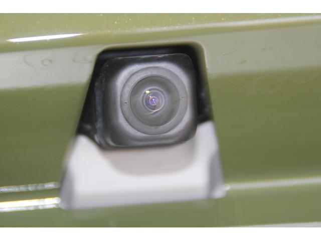 G 衝突被害軽減ブレーキ オーディオレス クルーズコントロール(46枚目)