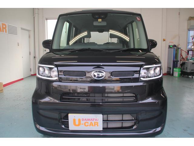 X 衝突被害軽減ブレーキ 届出済未使用車 オーディオレス LEDヘッドランプ(2枚目)