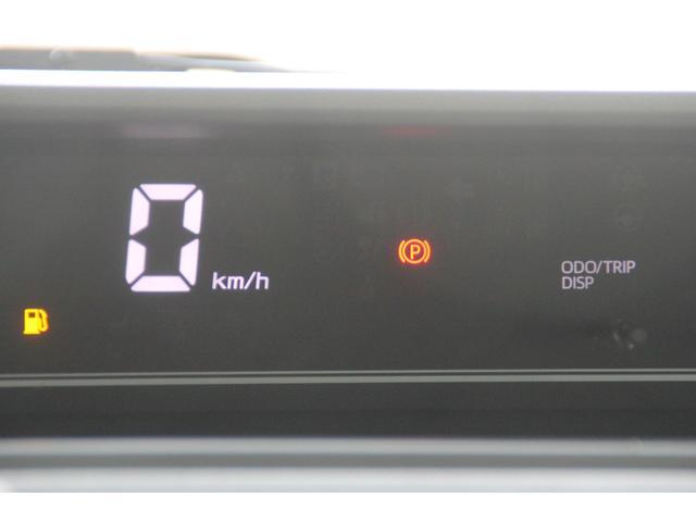 X 衝突被害軽減ブレーキ 届出済未使用車 オーディオレス LEDヘッドランプ(11枚目)