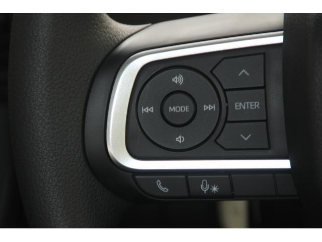 X 衝突被害軽減ブレーキ 届出済未使用車 オーディオレス LEDヘッドランプ(12枚目)