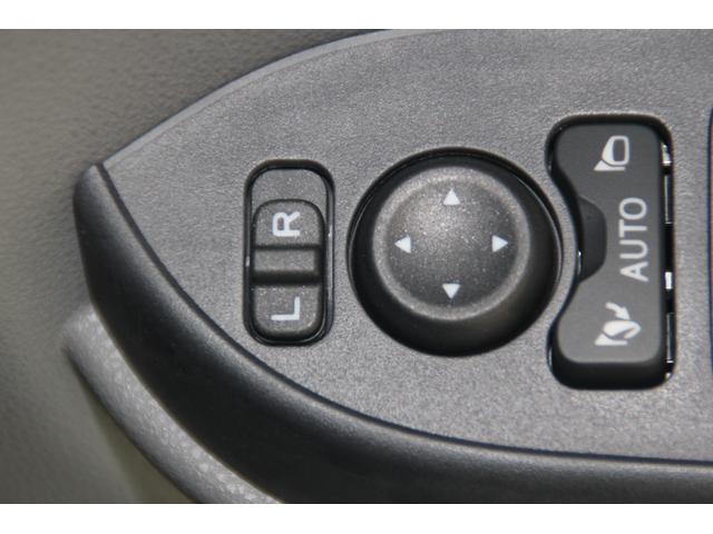X 衝突被害軽減ブレーキ 届出済未使用車 オーディオレス LEDヘッドランプ(16枚目)