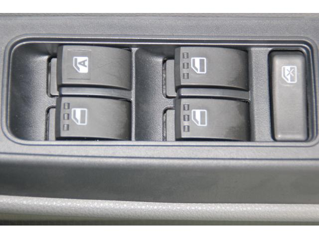 X 衝突被害軽減ブレーキ 届出済未使用車 オーディオレス LEDヘッドランプ(17枚目)