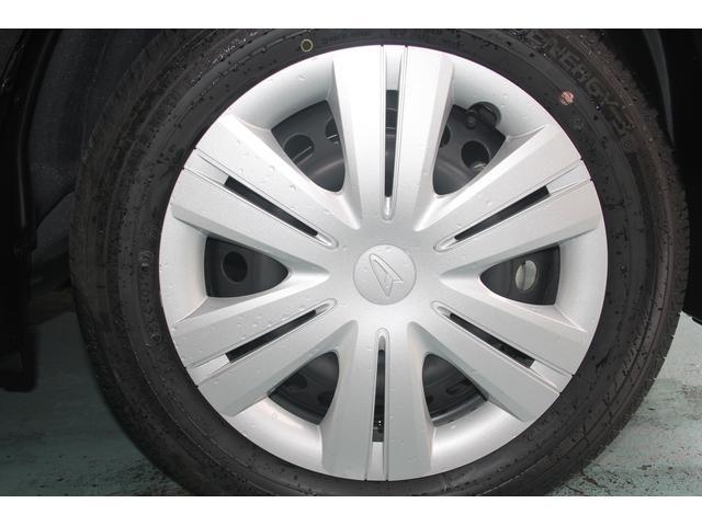 X 衝突被害軽減ブレーキ 届出済未使用車 オーディオレス LEDヘッドランプ(20枚目)