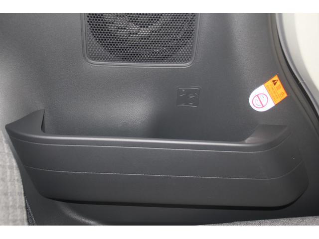 X 衝突被害軽減ブレーキ 届出済未使用車 オーディオレス LEDヘッドランプ(21枚目)