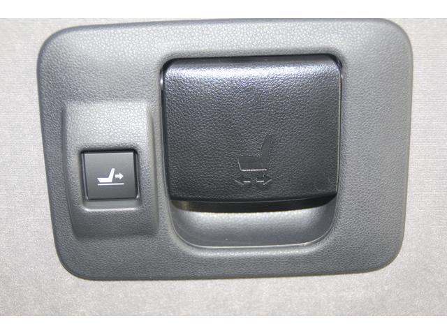 X 衝突被害軽減ブレーキ 届出済未使用車 オーディオレス LEDヘッドランプ(22枚目)