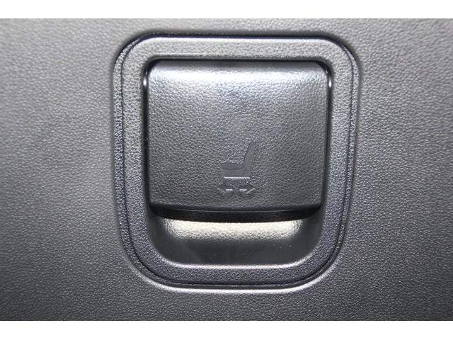 X 衝突被害軽減ブレーキ 届出済未使用車 オーディオレス LEDヘッドランプ(23枚目)