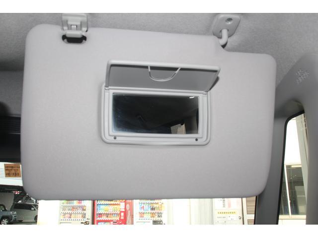 X 衝突被害軽減ブレーキ 届出済未使用車 オーディオレス LEDヘッドランプ(26枚目)