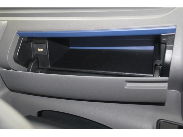 X 衝突被害軽減ブレーキ 届出済未使用車 オーディオレス LEDヘッドランプ(29枚目)