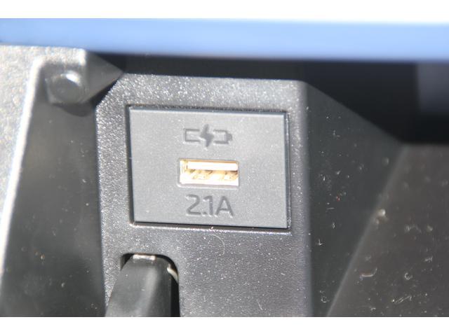 X 衝突被害軽減ブレーキ 届出済未使用車 オーディオレス LEDヘッドランプ(30枚目)