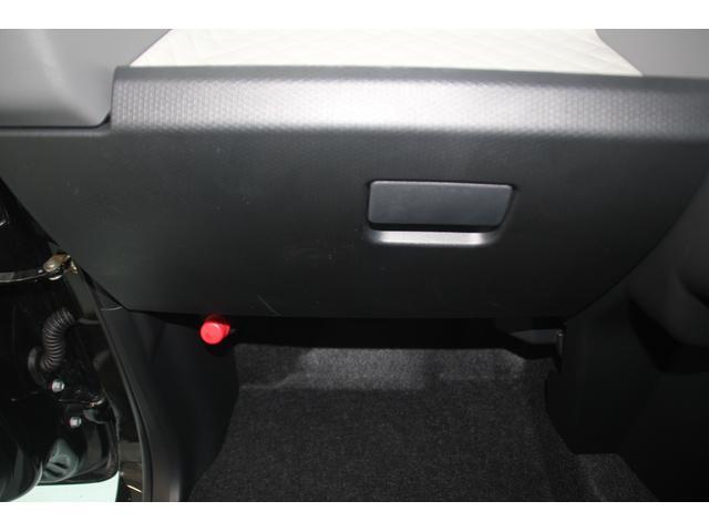 X 衝突被害軽減ブレーキ 届出済未使用車 オーディオレス LEDヘッドランプ(31枚目)