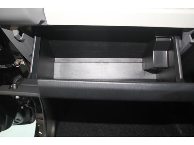X 衝突被害軽減ブレーキ 届出済未使用車 オーディオレス LEDヘッドランプ(32枚目)
