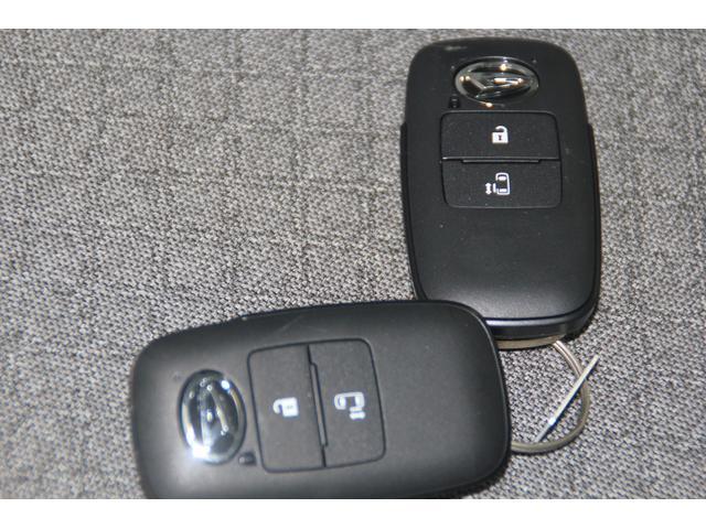 X 衝突被害軽減ブレーキ 届出済未使用車 オーディオレス LEDヘッドランプ(33枚目)