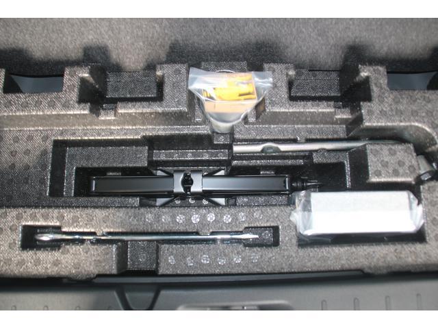 X 衝突被害軽減ブレーキ 届出済未使用車 オーディオレス LEDヘッドランプ(39枚目)