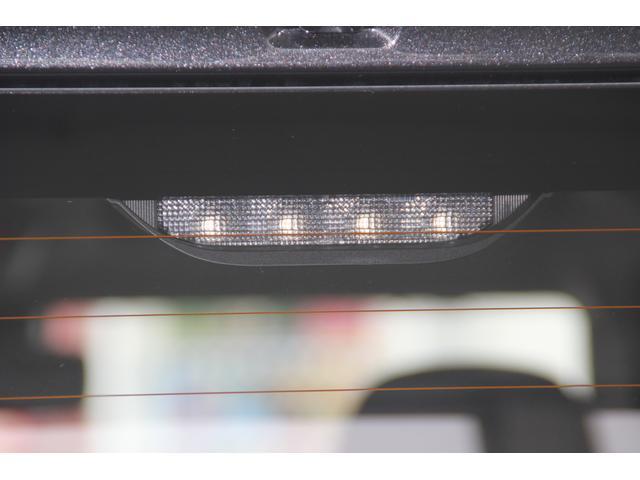 X 衝突被害軽減ブレーキ 届出済未使用車 オーディオレス LEDヘッドランプ(40枚目)