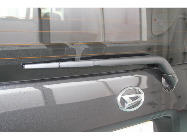 X 衝突被害軽減ブレーキ 届出済未使用車 オーディオレス LEDヘッドランプ(41枚目)